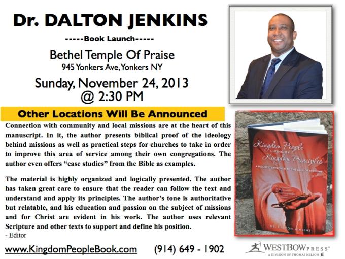Book signing Bethel.001