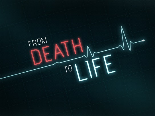 from_death_to_life_std_t_nv
